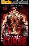 Beastly Curse: A BWWM Beauty and the Beast Adult Romance