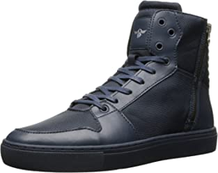 Creative Recreation Mens Alteri Fashion Sneaker