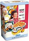 Gibsons Vintage Kellogg's Jigsaw Puzzle, 250 piece