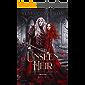 The Unseen Heir (Legends of Abreia Book 2)