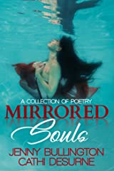 Mirrored Souls: A Collection of Poetry Kindle Edition