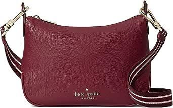 Kate Spade Rosie Leather Crossbody Bag Purse Handbag