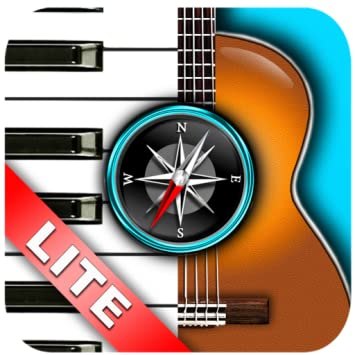 Amazon Chords Compass Lite Find Piano Chords And More