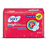 Sofy Bodyfit Slim (28 Count)