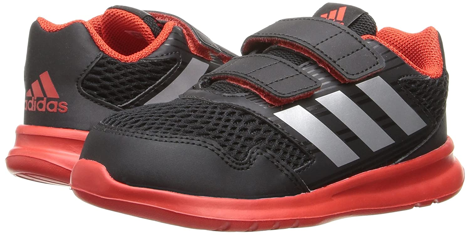 adidas Kids Altarun Running Shoe
