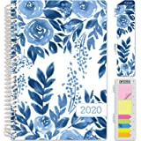 Amazon.com : Weekly Diary Small Photo with Notebook 16 Month ...