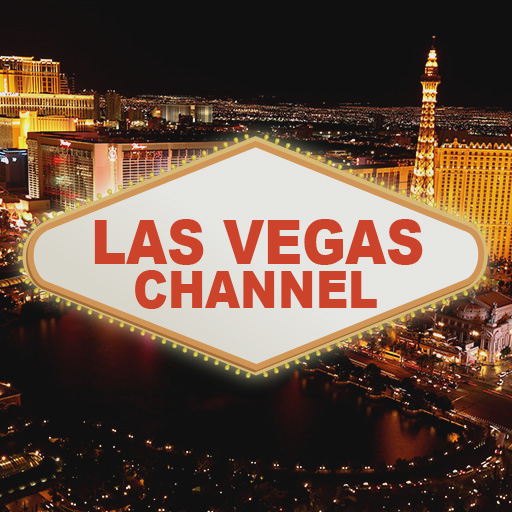 The Las Vegas Channel -