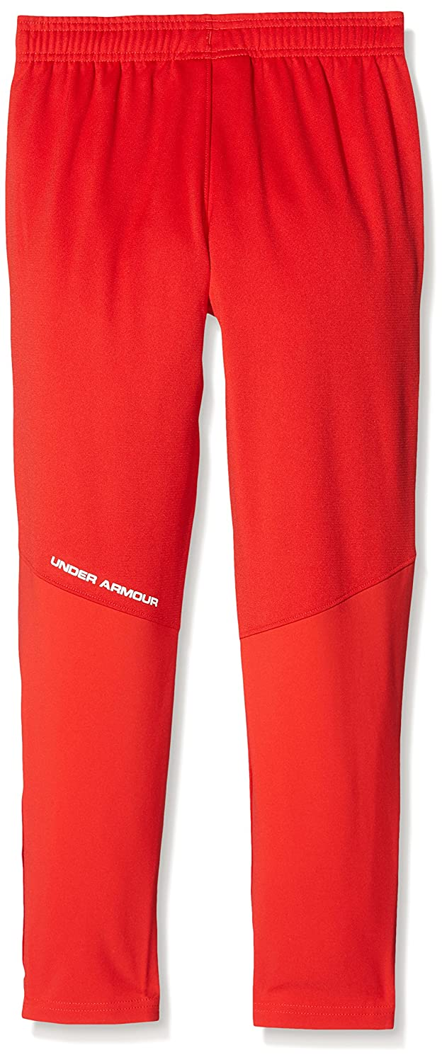 Under Armour Boys Challenger Knit Pants Under Armour Apparel 1277784