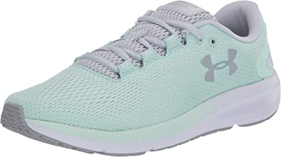 Charged Pursuit 2 Running Shoe