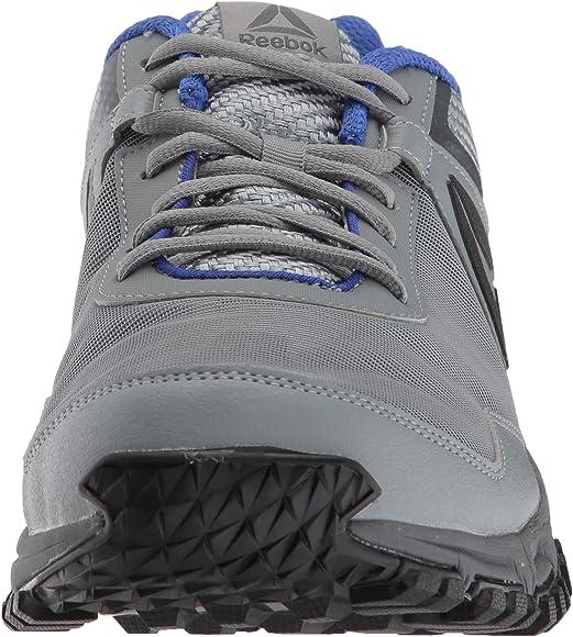Reebok Men's Ridgerider Trail 3.0