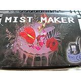 Ultrasonic Mist Maker / Humidifier