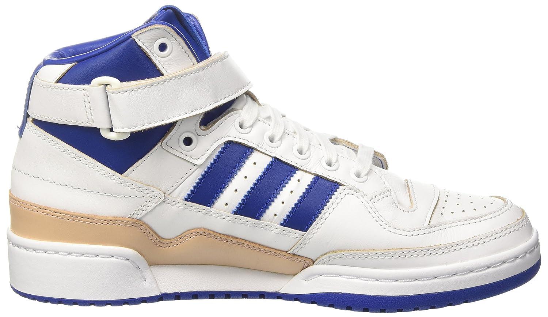 adidas scarpe marke mtd