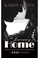 The Journey Home: A 1932 Side-quel Kindle Edition