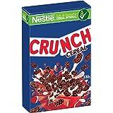Cereal Matinal, Crunch, 330g