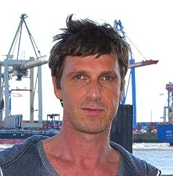 Mike Hellwig