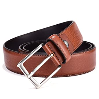 Review Belts for Men -