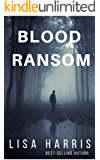 Blood Ransom (Mission Hope Series Book 1)