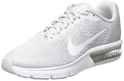 Nike Air Max Sequent 2 amazon shoes