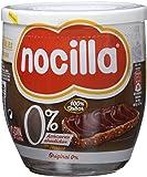 Nocilla, Chocolate para untar (Original) - 3 de 190 gr. (Total 570 gr.)