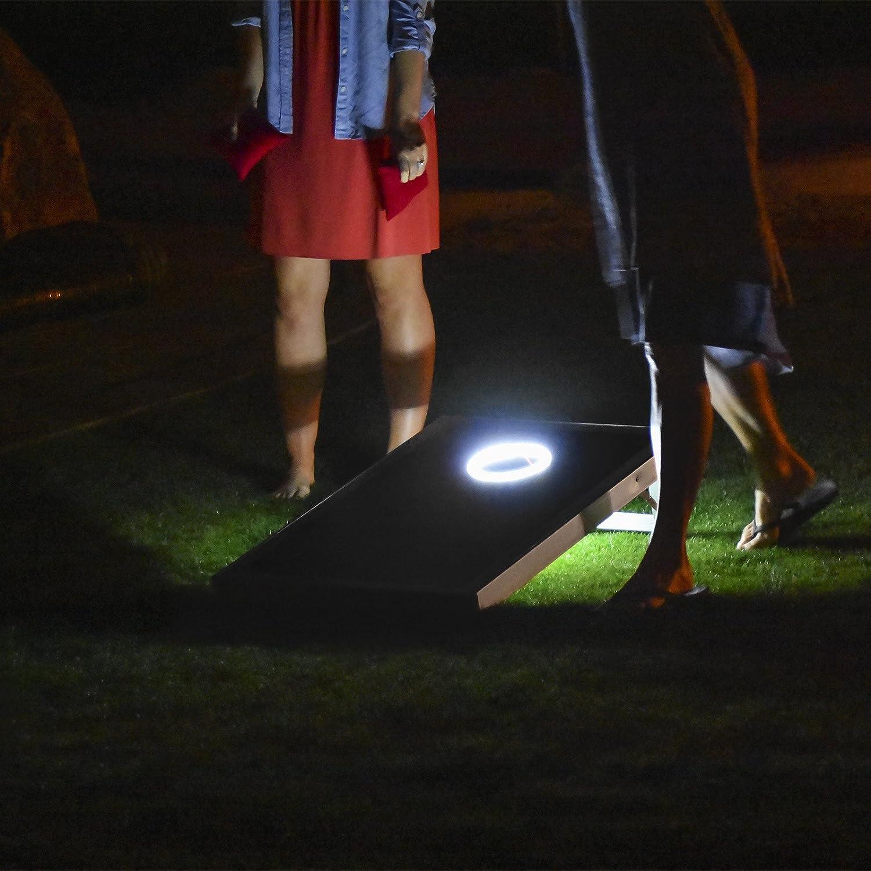 LED Light Up Edition