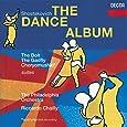 Shostakovich: The Dance Album, The Bolt, Gadfly, Cheryomushkki