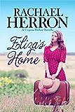 Eliza's Home: A Cypress Hollow Novella (Cypress Hollow Yarn Book 6)