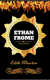 ethan frome annotated annotated version of ethan frome in ethan frome by edith wharton illustrated
