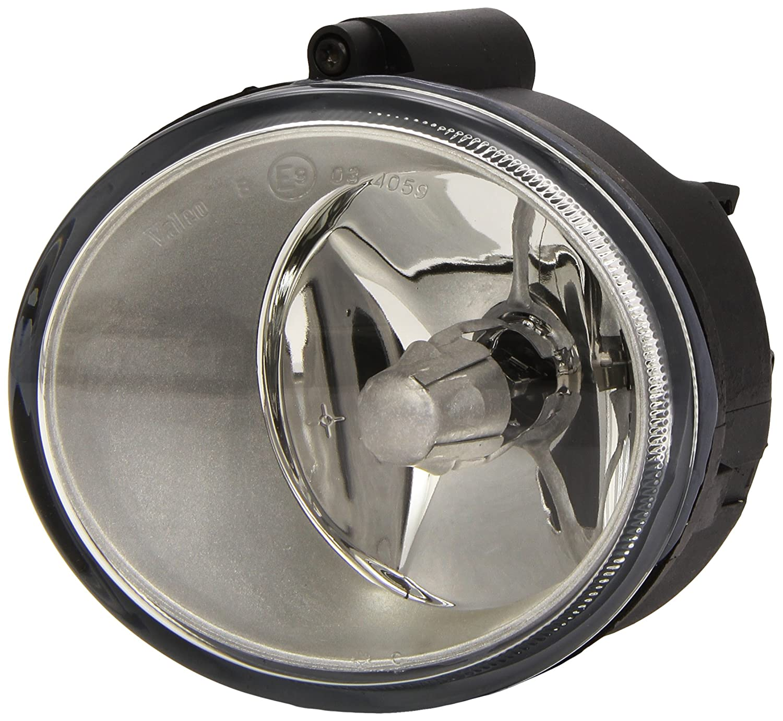 VALEO SERVICE 087597 Fog Lamp