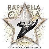 Ogni Volta Che E' Natale - 2cd Deluxe Edition [2 CD]