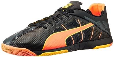 b2bbff4fa387 Puma Men s Neon Lite 2.0 Black