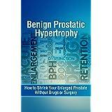 A prostatitis kamilla gyógynövényei