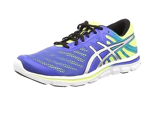 ASICS Gel electro33, Zapatillas de Running para Hombre