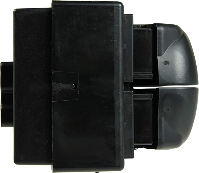 Rear Right Genuine Hyundai 83660-24010 Exterior Door Handle Assembly