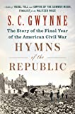 Hymns of the Republic: The Story of the Final
