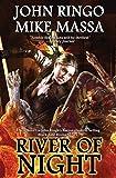 River Of Night: 7