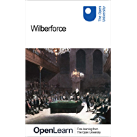 Wilberforce (English Edition)