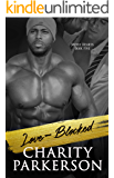 Love-Blocked (Messy Hearts Book 5)