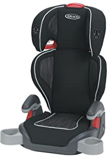 Graco Highback Turbo Booster Lennon
