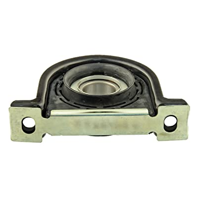 ACDelco HB88508A Advantage Drive Shaft Center Support Bearing: Automotive