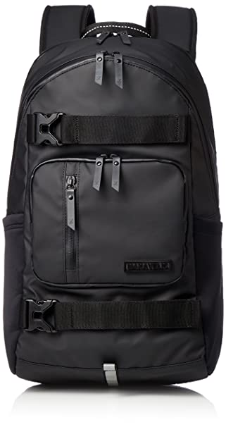 Amazon Makavelic Ludus Backpack 3107 10115 Navyblack Travel