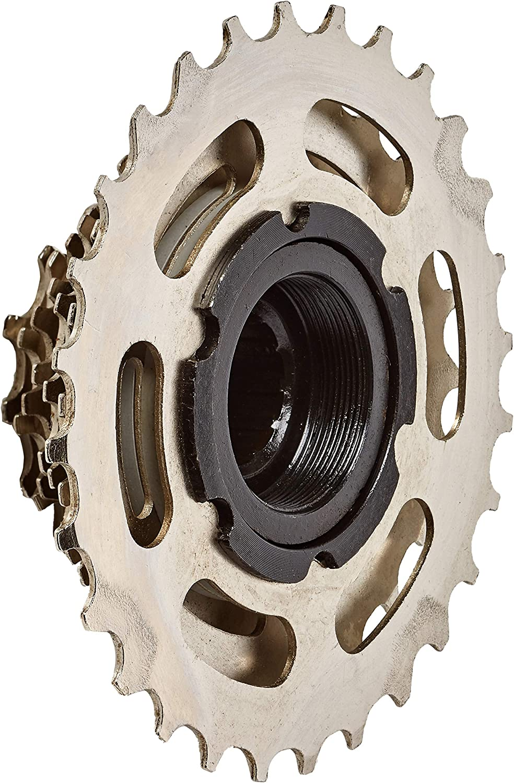 5-6-7-8 Speed Tranzmission Freewheel