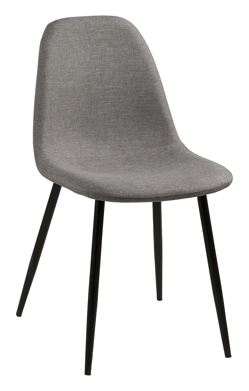 MDF AC Design Furniture Kleiderst/änder Jana Weiss B: 42 x T:42 x H: 178 cm