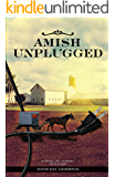 Amish Unplugged