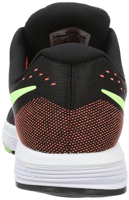 check out 3226c 0f6b8 Nike 818099-007, Zapatillas de Trail Running para Hombre: Amazon.es: Zapatos  y complementos
