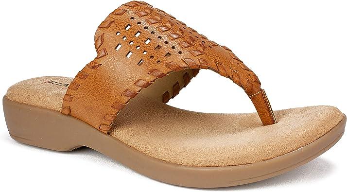 RIALTO Shoes Benicia Women's Sandal