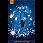 Du bist wunderbar! : Inspirierende Geschichten über Mut, Selbstvertrauen und  warum Kinder große Träume brauchen (German Edition)