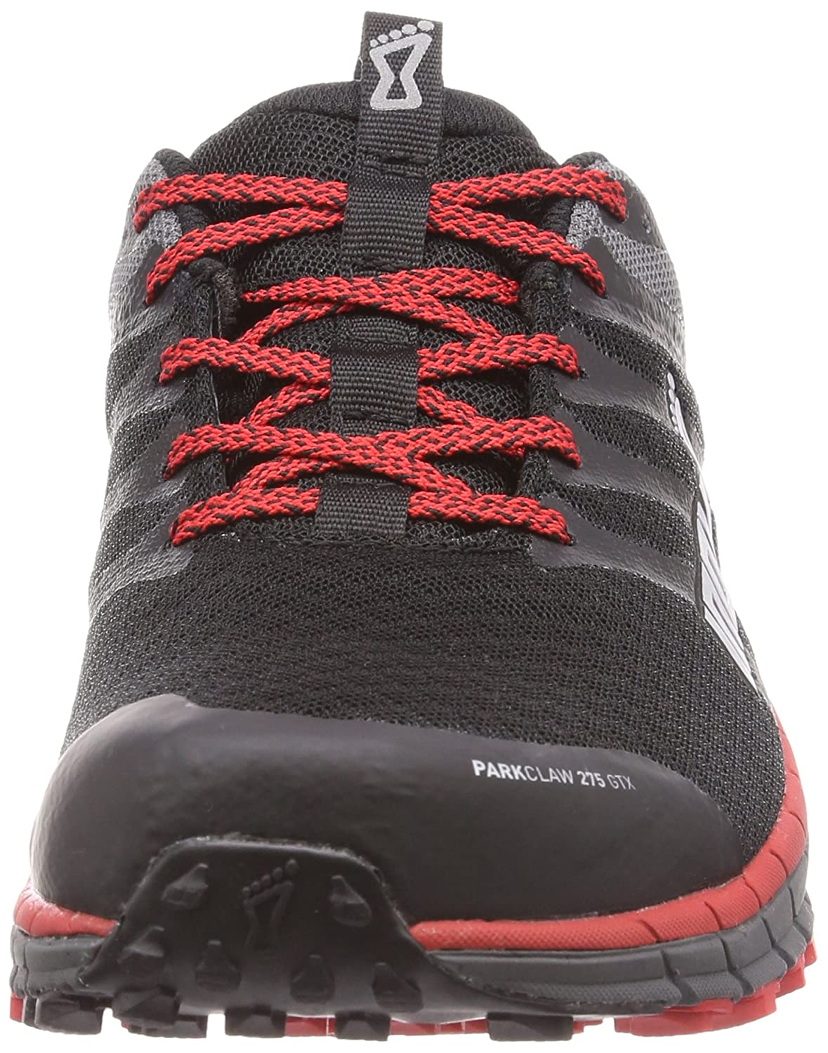 info for af196 ea91a Inov8 Park Claw 275 Gore-Tex Running Shoes  Amazon.co.uk  Shoes   Bags