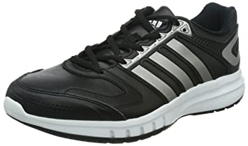 adidas Men's Running Shoes cblack/ironmt/ironmt cblack/ironmt/ironmt Size: