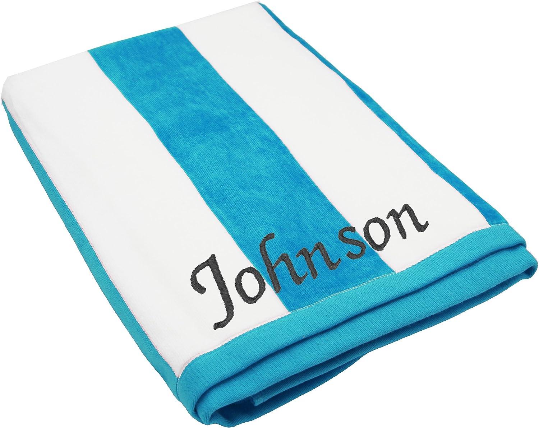The Wedding Party Store Premium Beach Towel 35