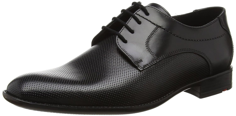 LLOYD Galdo, Zapatos de Cordones Derby para Hombre